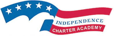 Independence Charter Academy