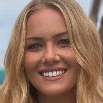 Hannah Gjerde