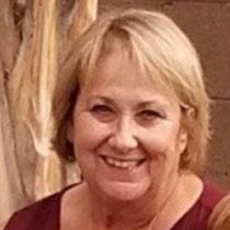 Maureen Ratajesak